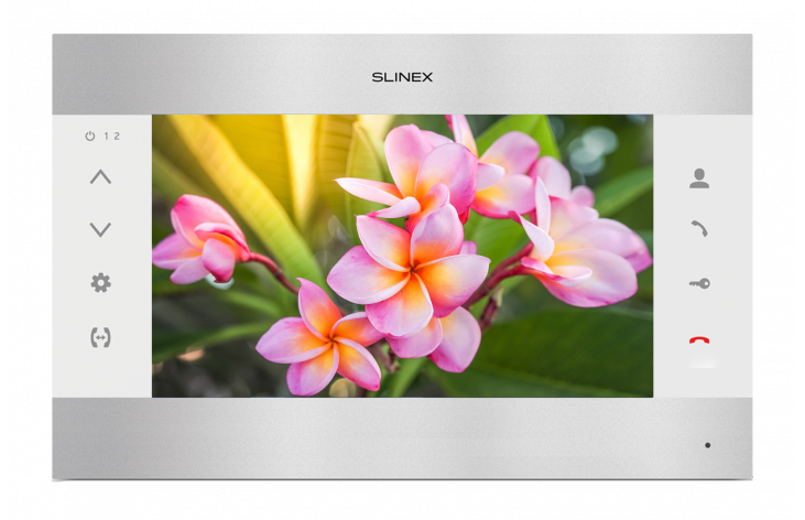 Slinex SL-10M Indoor Display