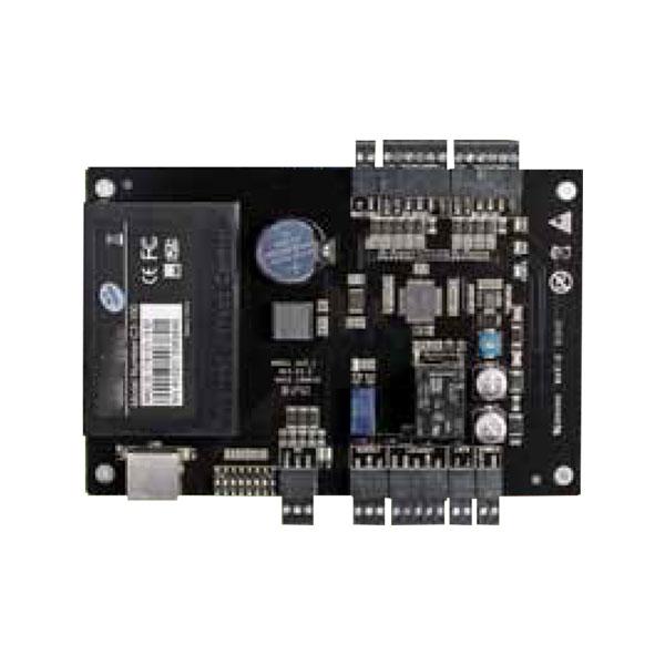 ESSL C3-100 Access Controller