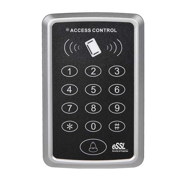 ESSL SA32 Standalone Access Control
