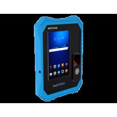 Mantra MFSTAB-3G WiFi Aadhaar Enabled Biometric Machine
